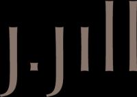 J.Jill Size charts