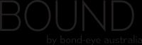 BOUND by Bond-Eye Size charts