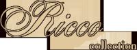 Ricco Size charts