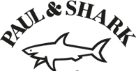 Paul&Shark Size charts
