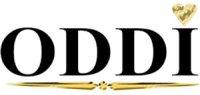 ODDI Size charts