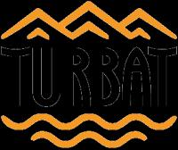 Turbat Size charts