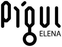 Elena Pigul Size charts