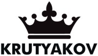 Krutyakov Size charts