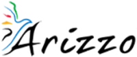 Arizzo Size charts