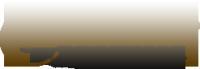 Decorus Розмірні таблиці