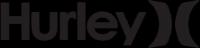 Hurley Size charts