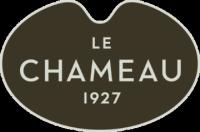 Le Chameau Size charts