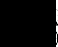 MULO Size charts