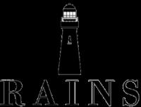 RAINS Size charts