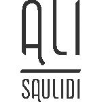 Ali Saulidi Size charts