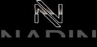 NADIN-N Size charts
