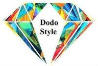 DODO Style Size charts