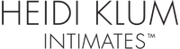 Heidi Klum Intimates Размерные таблицы