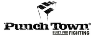 Punch Town Size charts