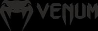 Venum Size charts