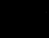 Gemeli Power Size charts
