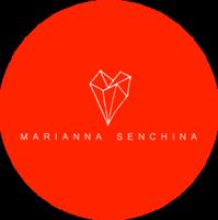 Marianna Senchina Size charts