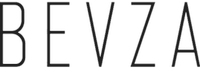 BEVZA Size charts