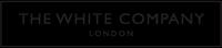 The White Company Size charts