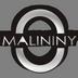 Malininy Size charts