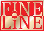 FINE LINE Size charts