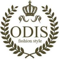 ODIS Size charts