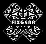 Fixgear Size charts