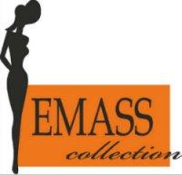 Emass INT Size charts