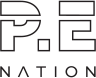 P.E Nation Size charts