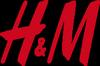 H&M Size charts