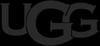 UGG Size charts