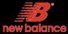 New Balance Size charts