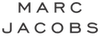 Marc Jacobs Размерные таблицы