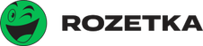 Online store and marketplace Rozetka