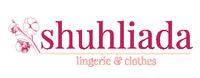 Shuhliada