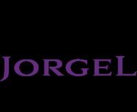 Jorgel