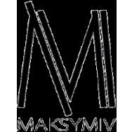 Maksymiv
