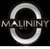 Malininy