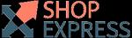 Shop-Express